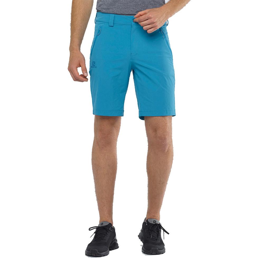 Salomon Wayfarer LT pantaloncini