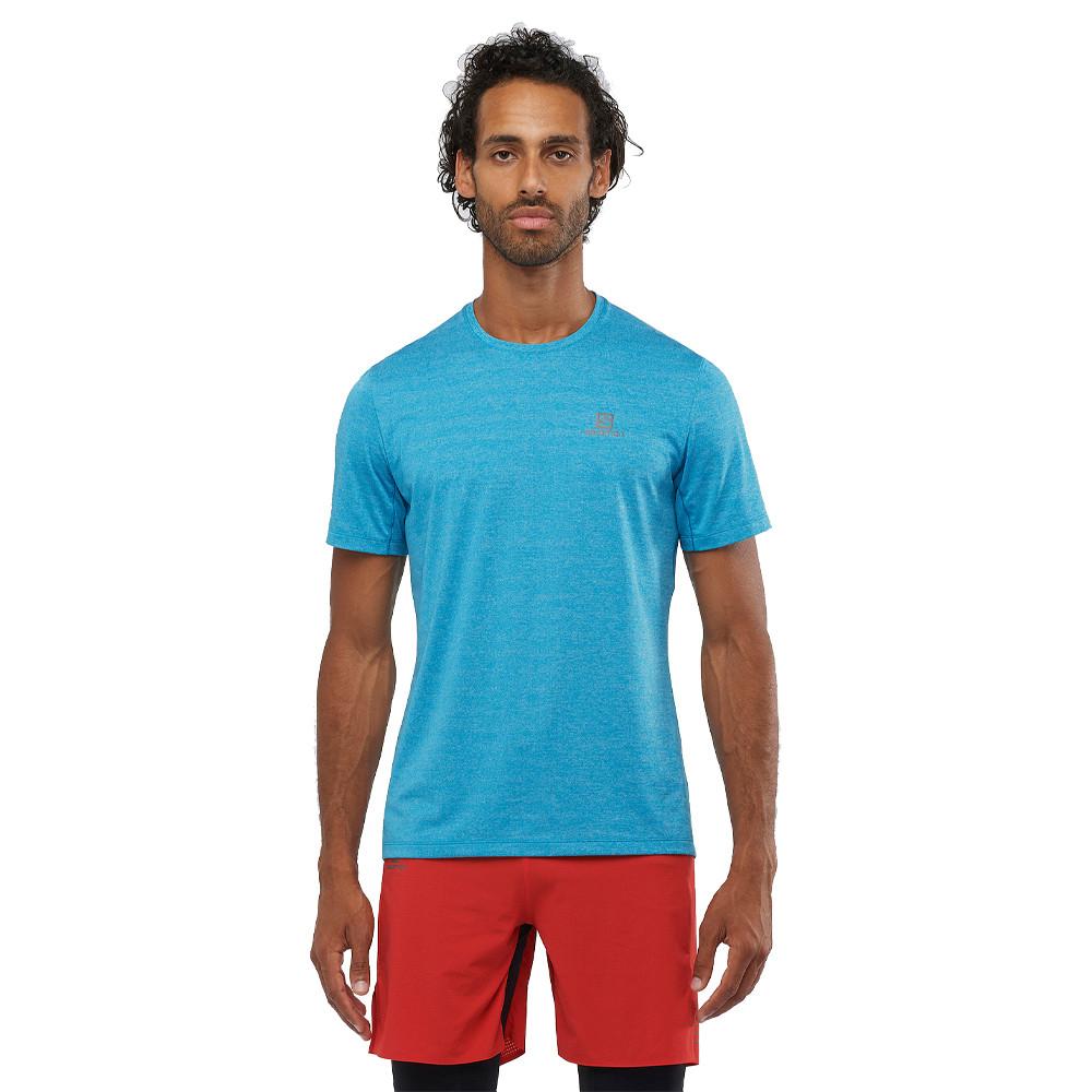 Salomon XA T-Shirt - SS20