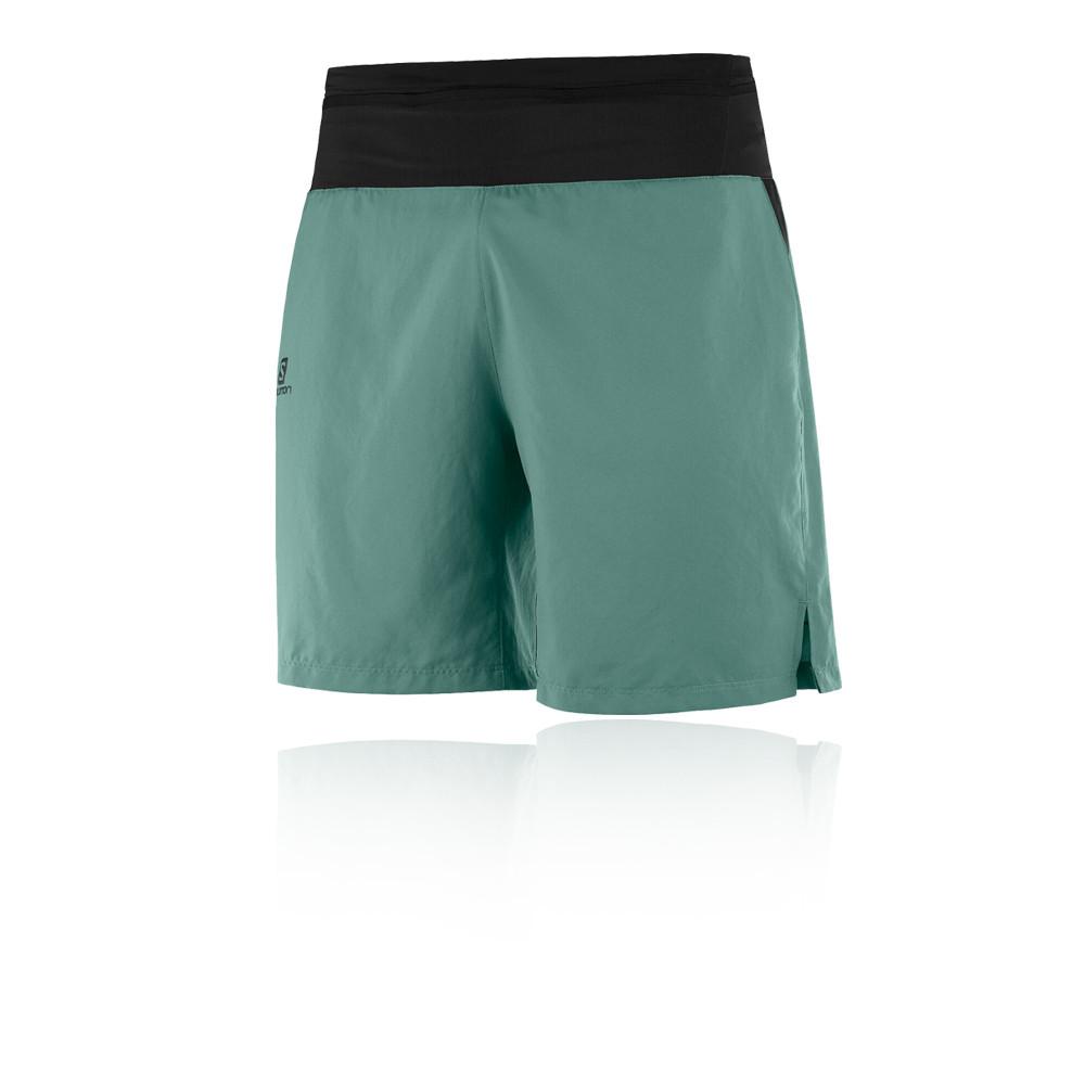 Salomon XA Running Shorts