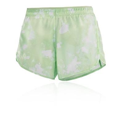 Salomon Women's Agile Shorts