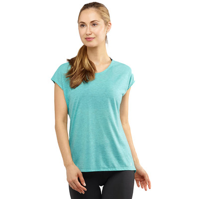 Salomon Comet Damen T-Shirt