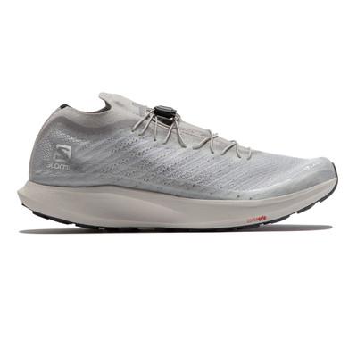 Salomon S/LAB Pulsar chaussures de trail - SS21