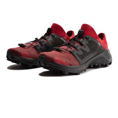 Salomon Cross Pro scarpe da trail corsa - SS21