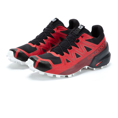 Salomon Speedcross 5 scarpe da trail corsa - SS21