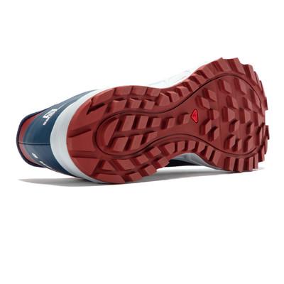 Salomon Trailster 2 GORE-TEX chaussures de trail - SS21