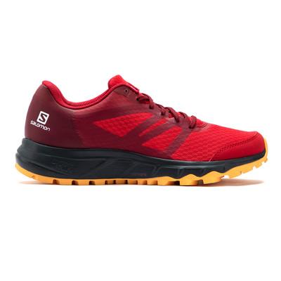 Salomon Trailster 2 chaussures de trail - SS21