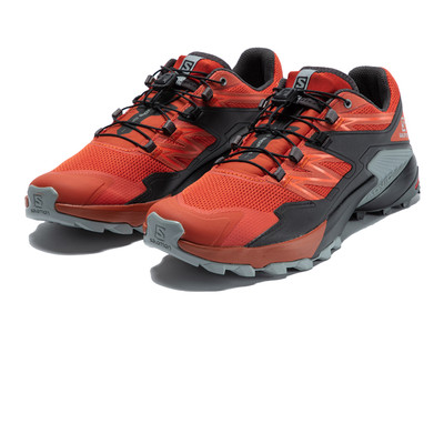 Salomon Wings Sky Trail Running Shoes - SS21