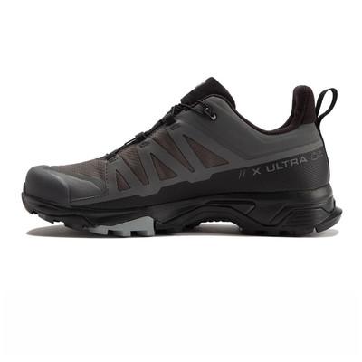 Salomon X Ultra 4 GORE-TEX Walking Shoes - AW21