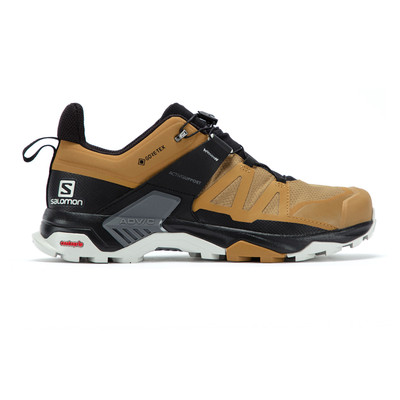 Salomon X Ultra 4 GORE-TEX scarponcini da trekking-SS21