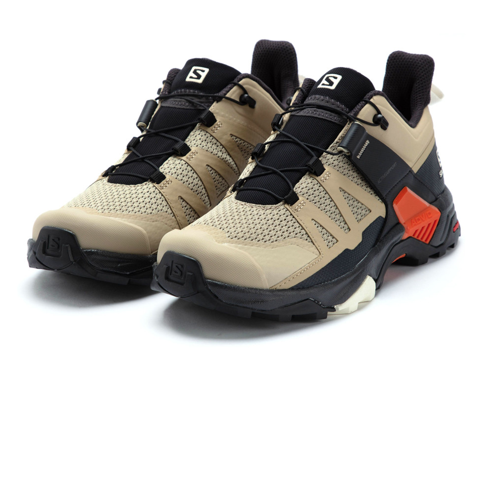 Salomon X Ultra 4 chaussures de marche - SS21