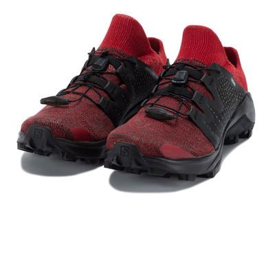 Salomon Cross Pro per donna scarpe da trail corsa - SS21