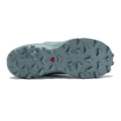 Salomon Wildcross GORE-TEX femmes chaussures de trail - SS21