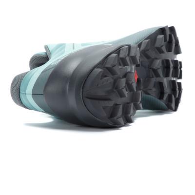 Salomon Speedcross 5 per donna scarpe da trail corsa - SS21