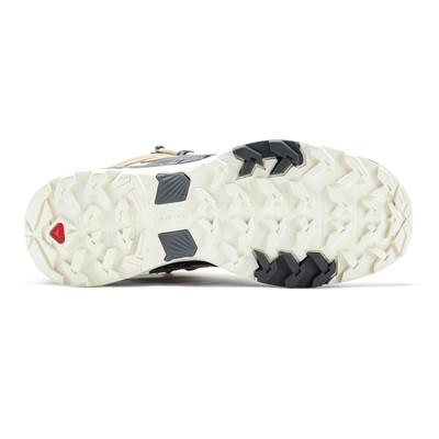 Salomon X Ultra 4 Mid GORE-TEX femmes bottes de marche - SS21