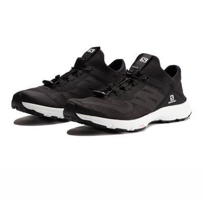 New In Salomon Amphib Bold 2 Women's Water Shoes - SS21