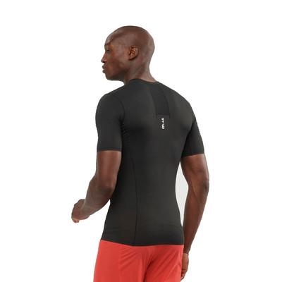 Salomon S/Lab NSO T-Shirt maniche corte - SS21