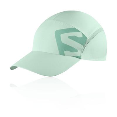Salomon XA gorra - SS21