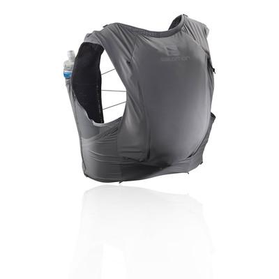 Salomon Sense Pro 10 Set mochila - AW21