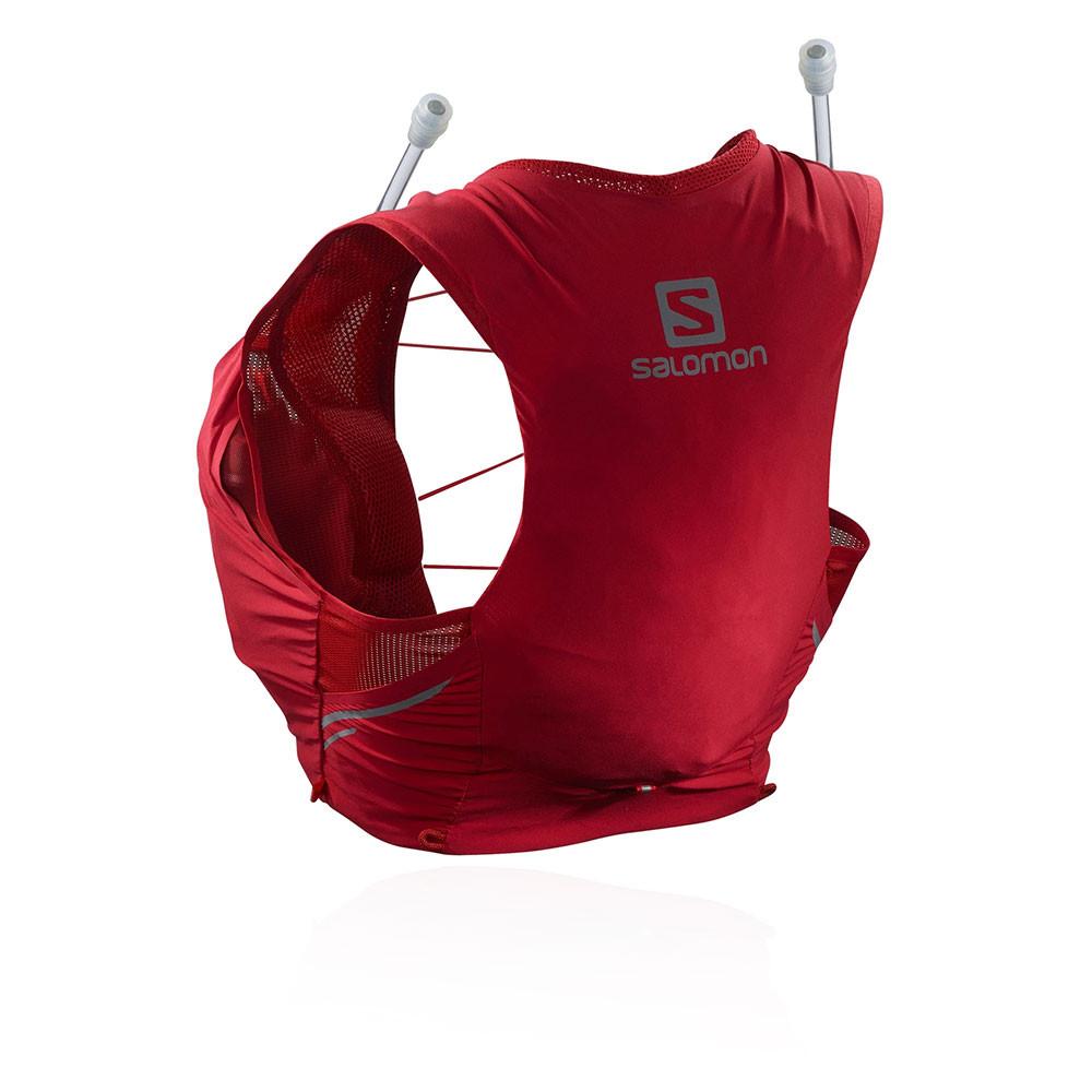 Salomon Sense Pro 5 Set Women's Backpack - SS21