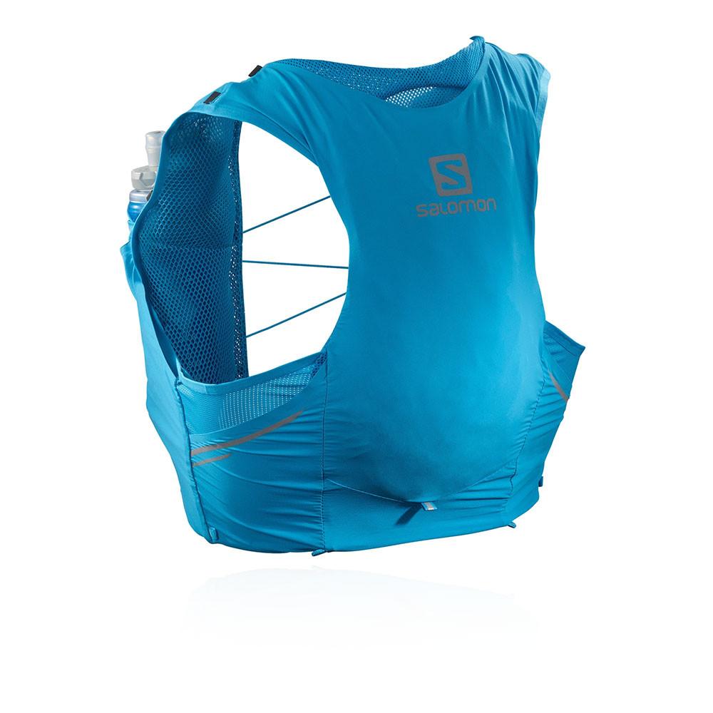 Salomon Sense Pro 5 Set mochila - SS21