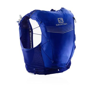 Salomon Adv Skin 12 Set corsa Zaino - SS21