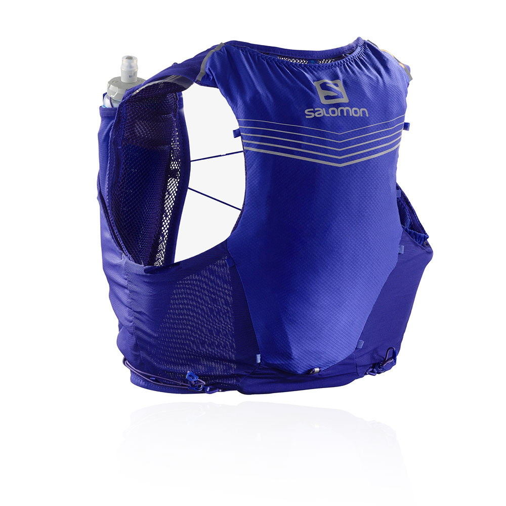 Salomon Adv Skin 5 Set Backpack - SS21