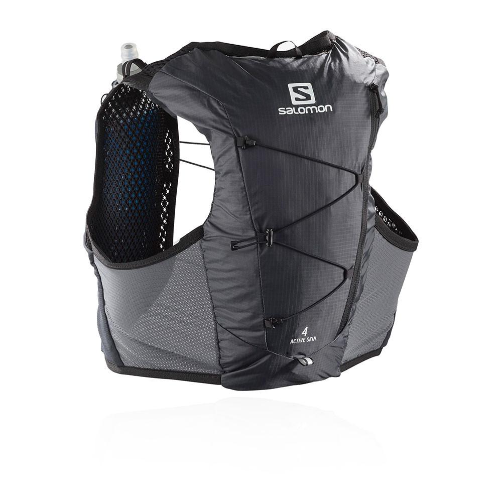 Salomon Active Skin 4 Set mochila - SS21