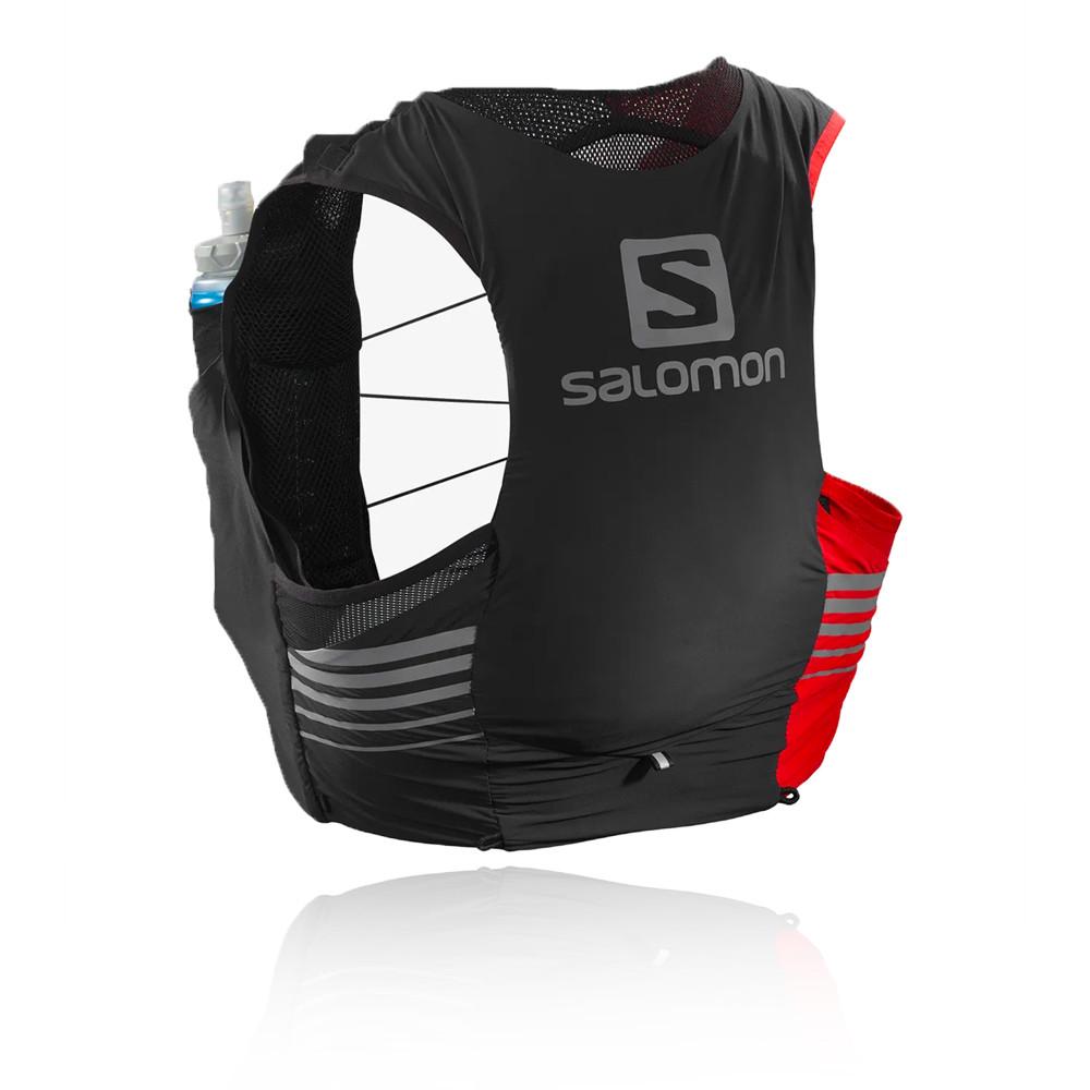 Salomon Sense 5 Set LTD Edition Backpack - SS21