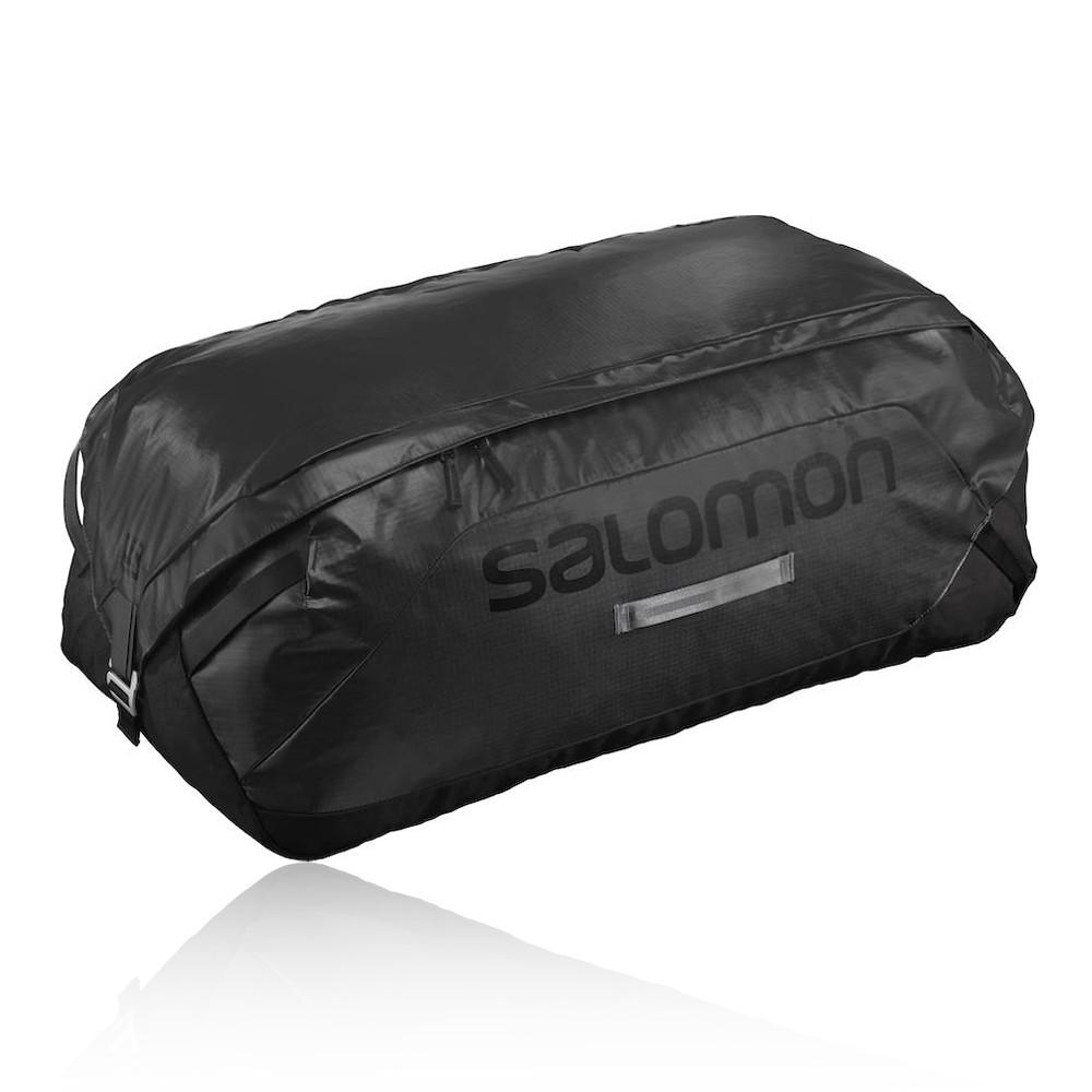 Salomon Outlife 100 Duffel - SS21