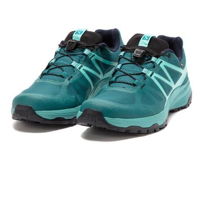 Salomon XA Siwa GORE-TEX Women's Trail Running Shoe