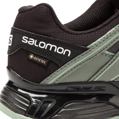 Salomon XT Asama GORE-TEX scarpe da trail running