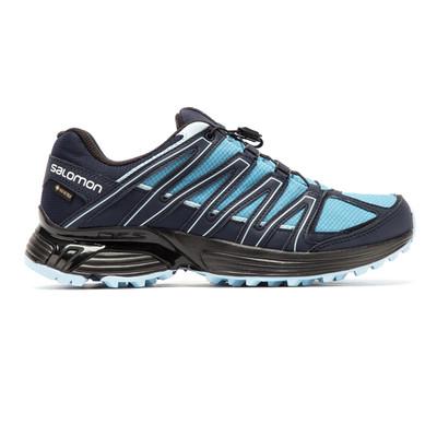 Salomon XT Asama GORE-TEX Women's Running Shoe
