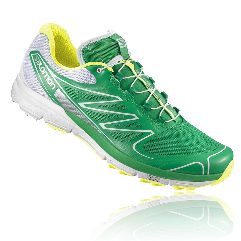 salomon sense pro trail running shoes 50 off. Black Bedroom Furniture Sets. Home Design Ideas