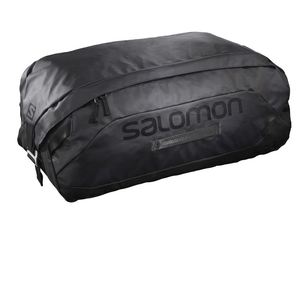 Salomon Outlife 45 Duffel - AW21