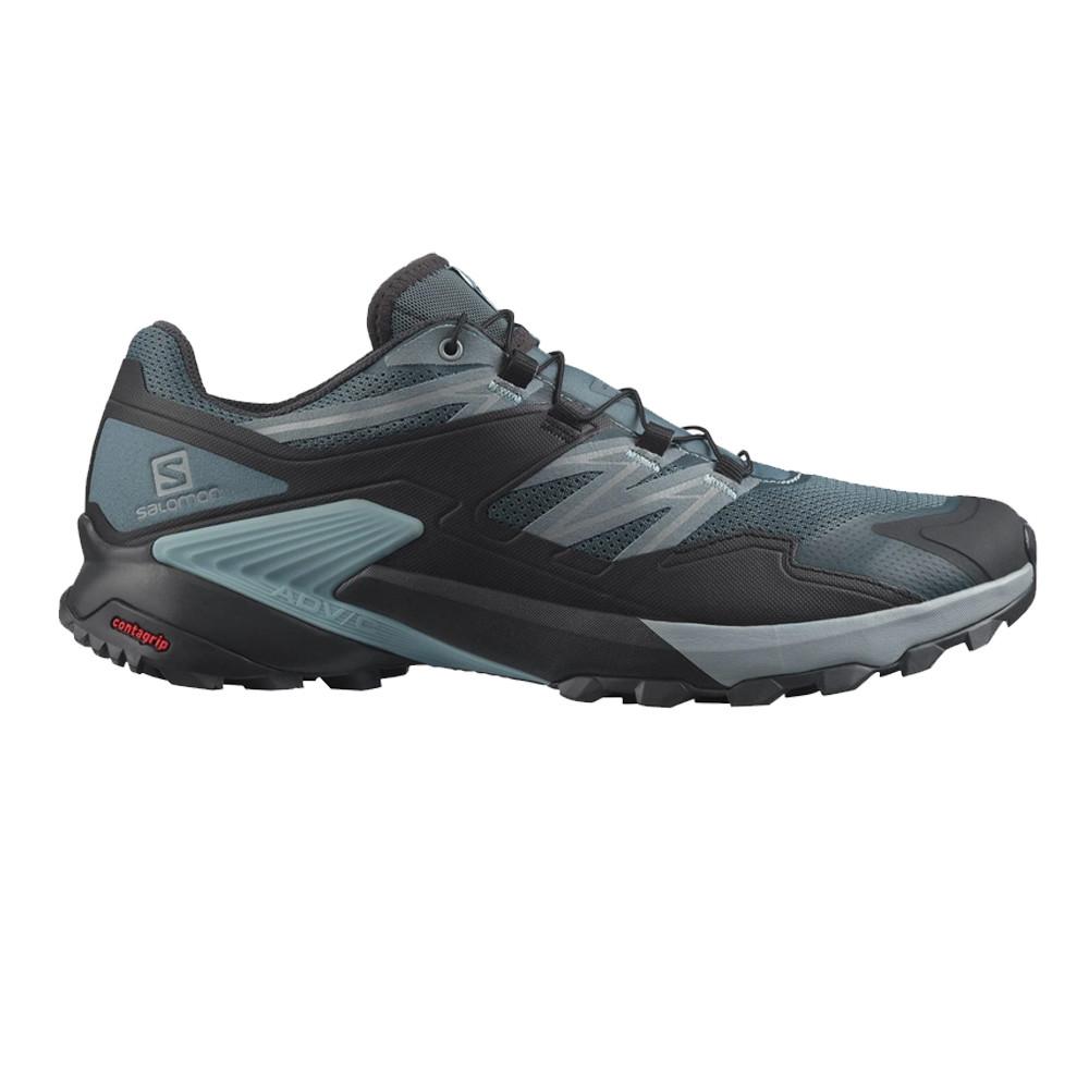 Salomon Wings Sky scarpe da trail corsa - AW21