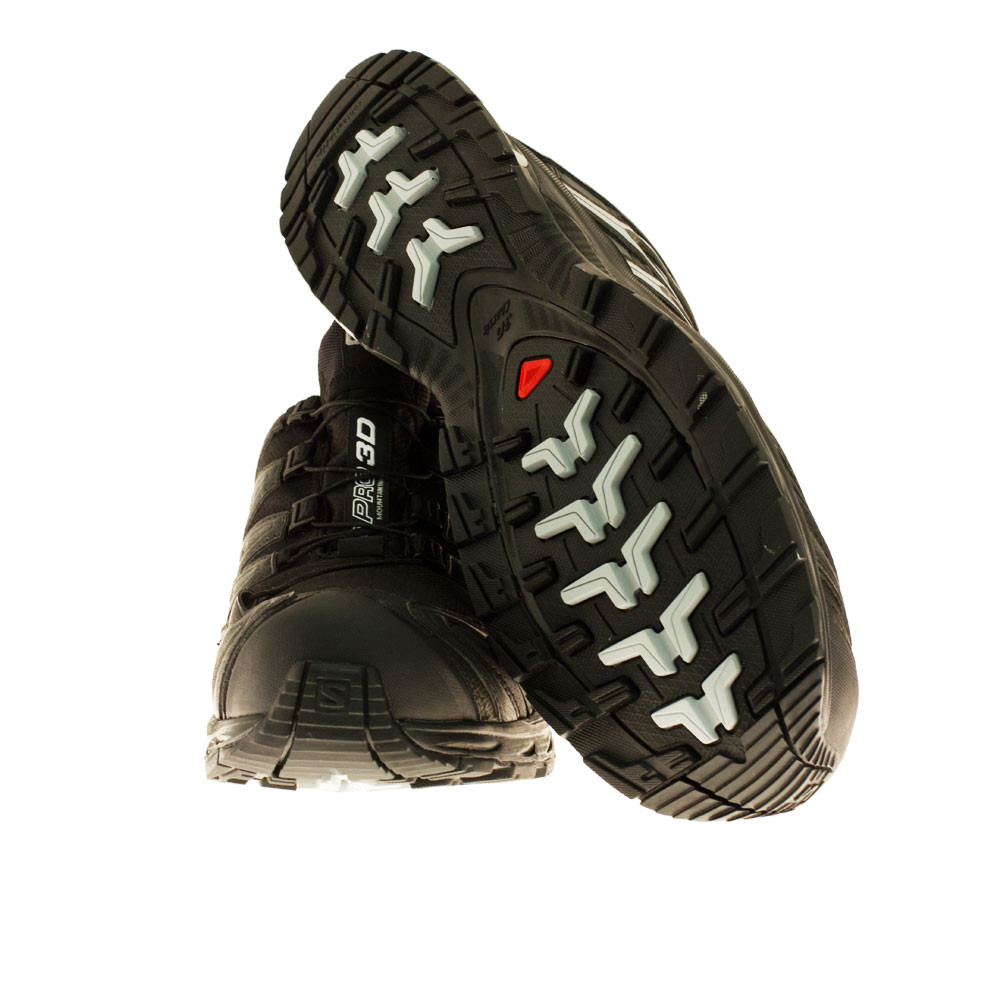 salomon xa pro 3d gtx women 39 s trail running shoes aw16. Black Bedroom Furniture Sets. Home Design Ideas