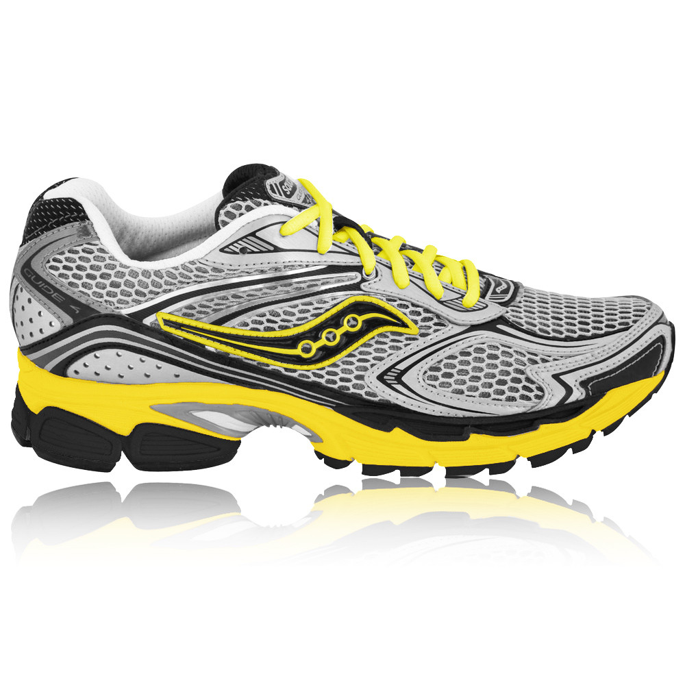 New Saucony Womens Running Shoes