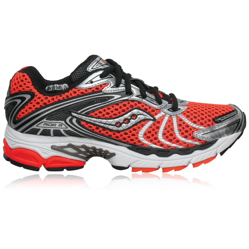 saucony progrid ride 3 running shoes 69