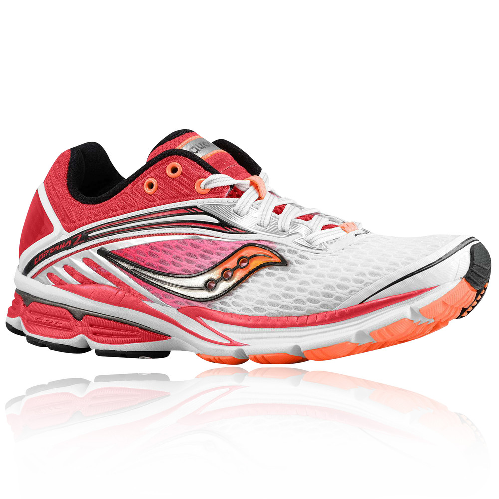Find great deals on eBay for womens saucony cortana. Shop with confidence.