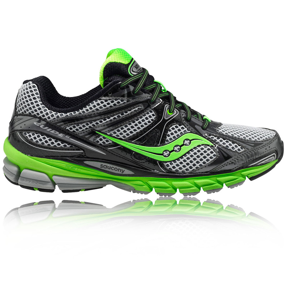 Saucony Progrid Womens Running Shoes