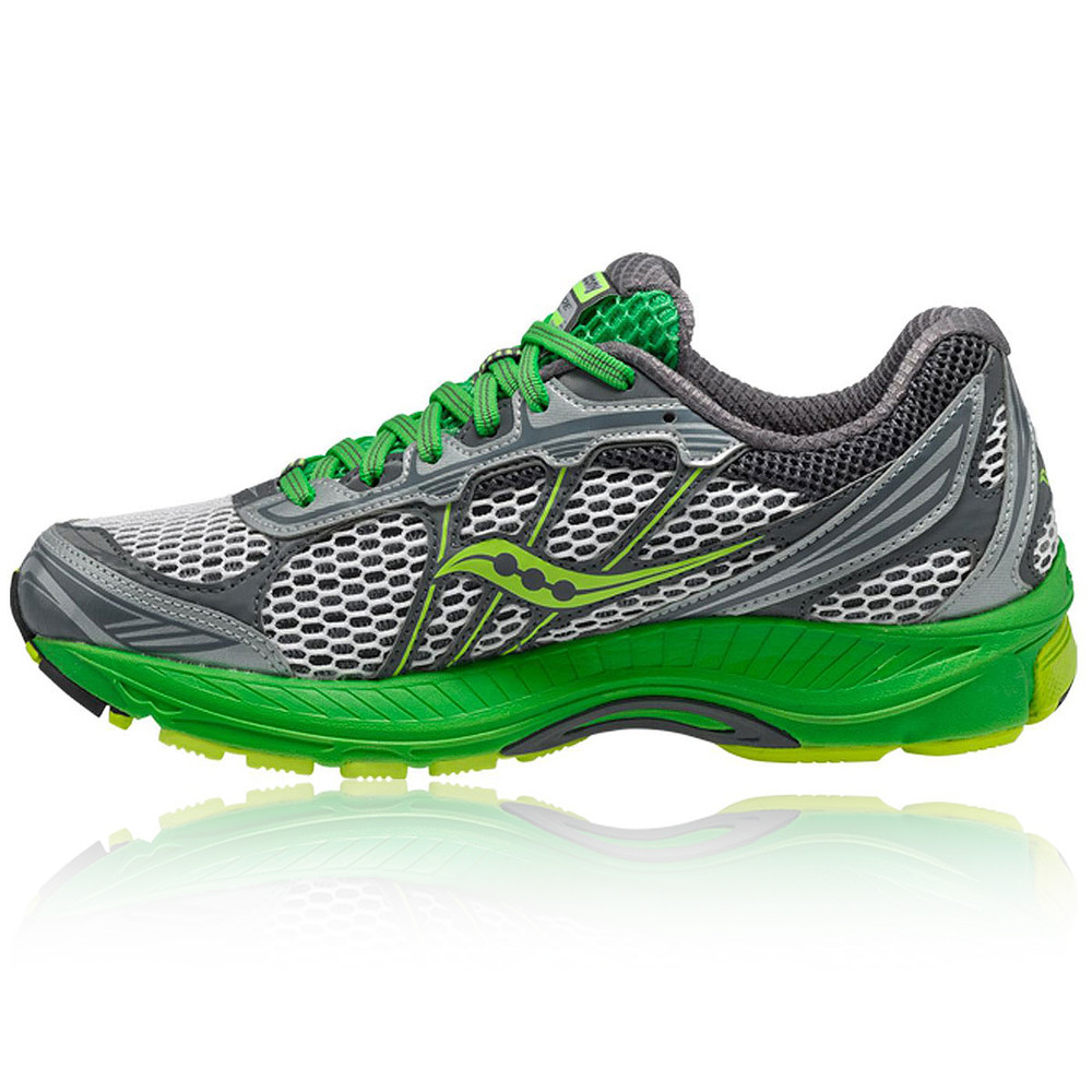 saucony progrid ride 5 s running shoes 68
