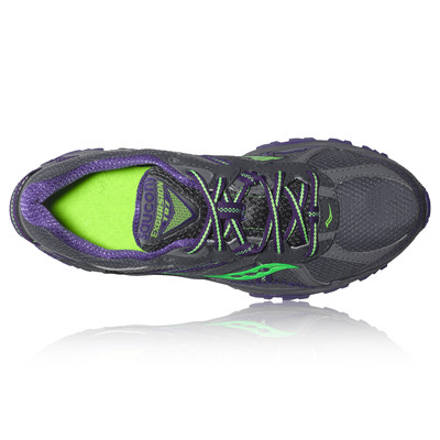 saucony waterproof shoes womens, OFF 75