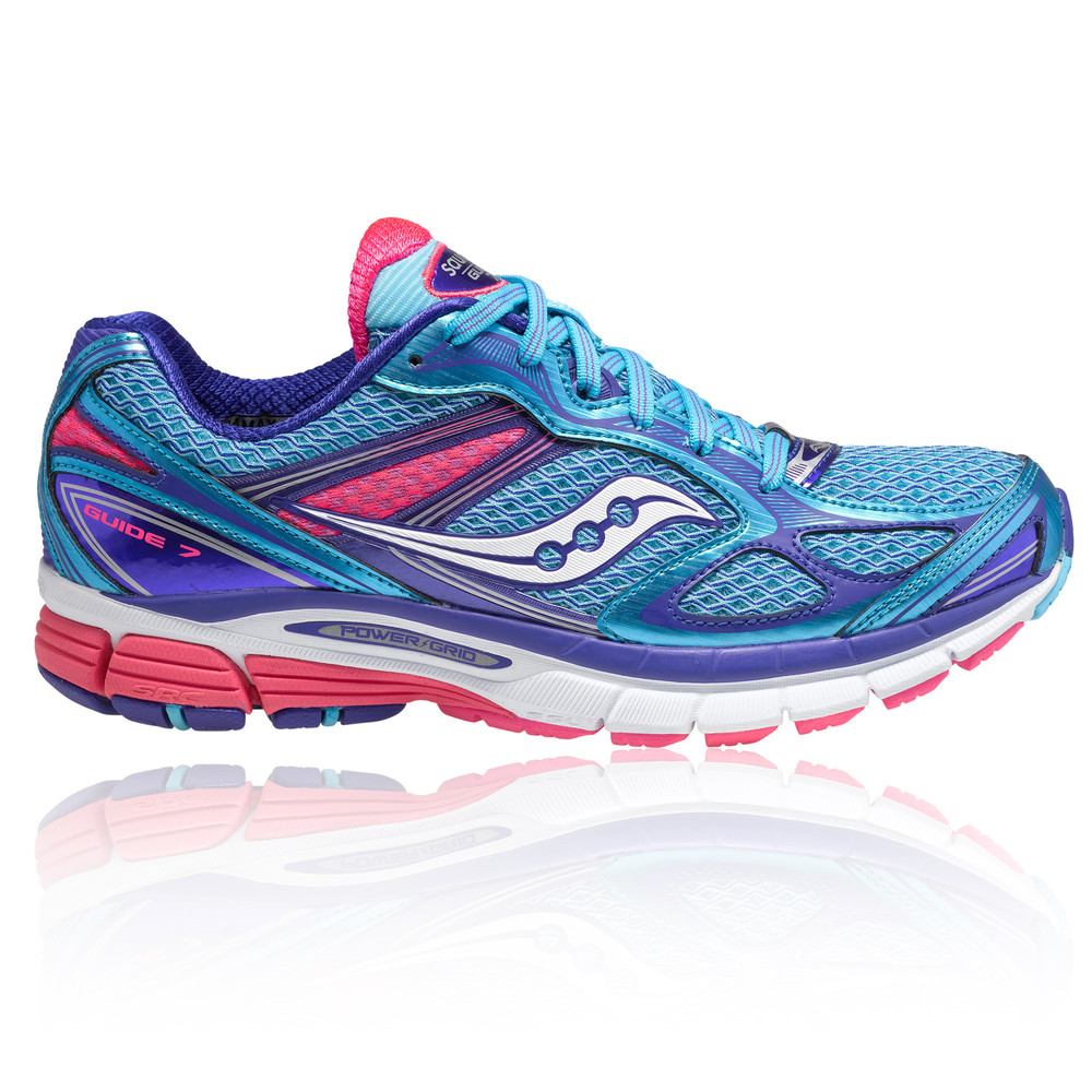 saucony guide 7 s running shoes 62