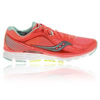 Saucony Kinvara 5 femmes chaussures de course à pied