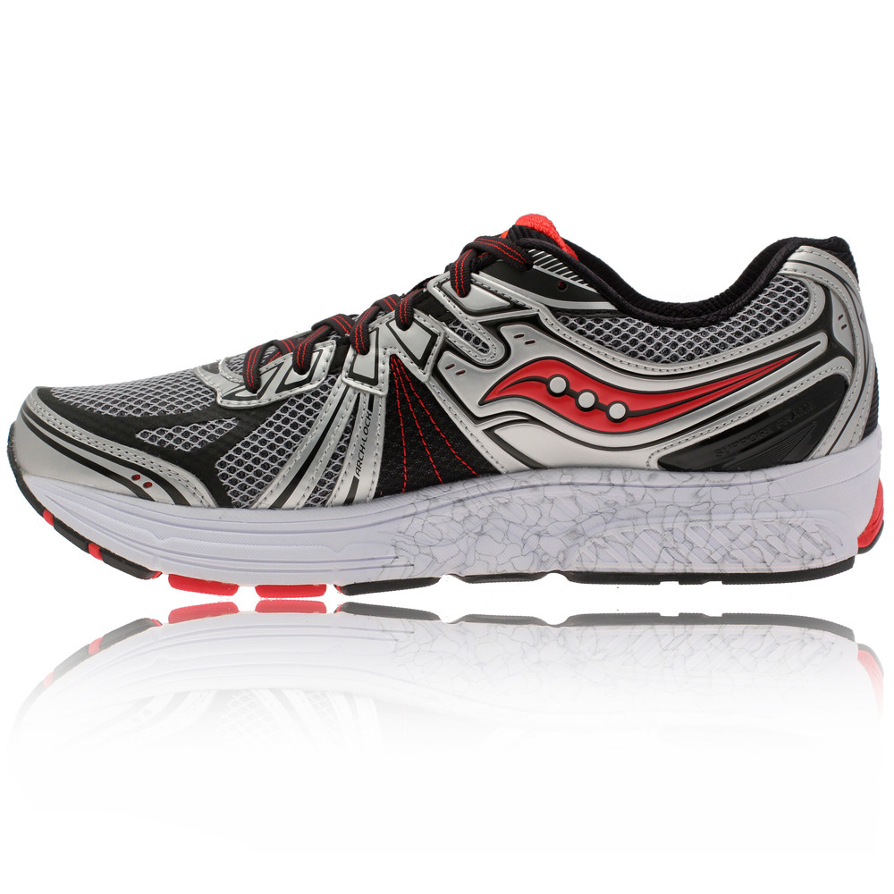 saucony 13 running shoes 50 sportsshoes