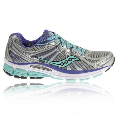 Saucony Omni 13 Women's Running Shoes