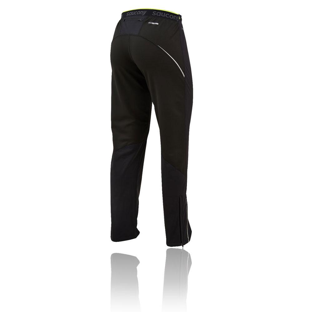 Saucony Nomad Women's Running Pants