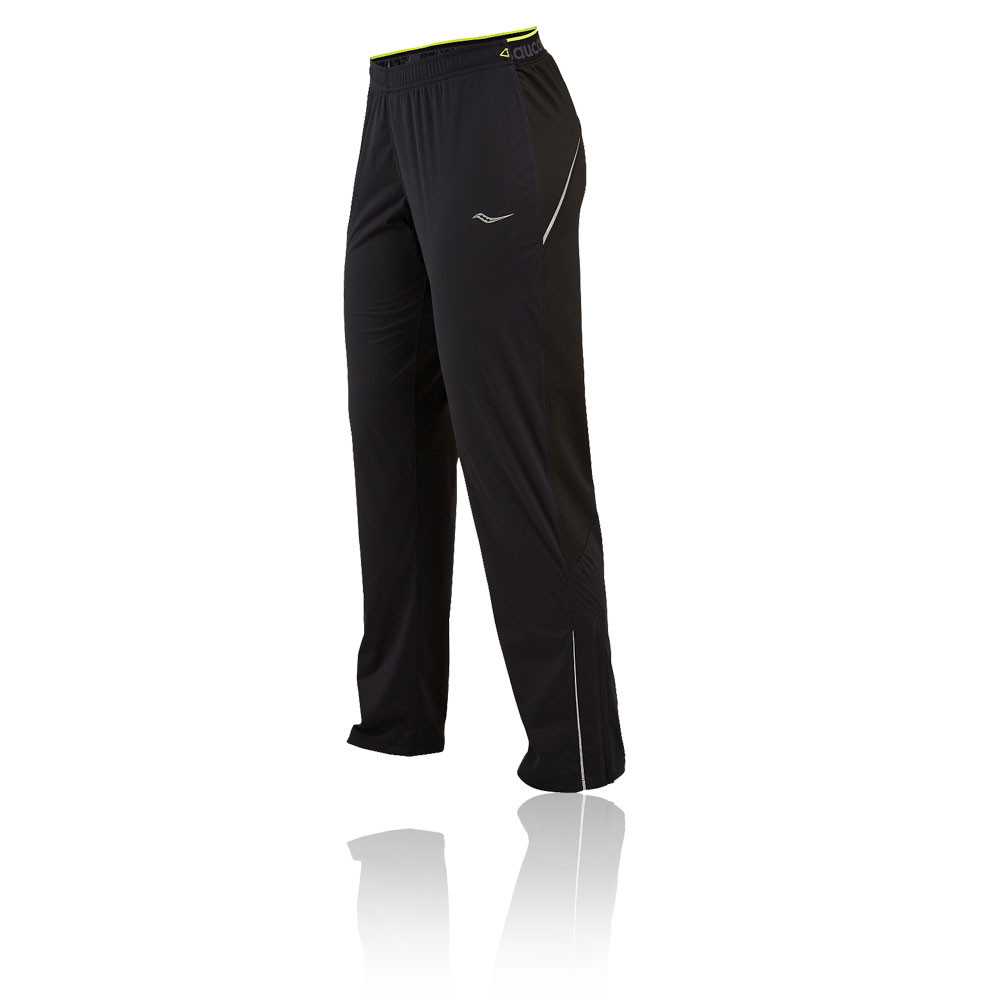 Lastest The North Face Pulse Compression Running Pant Women39s  Run Appeal
