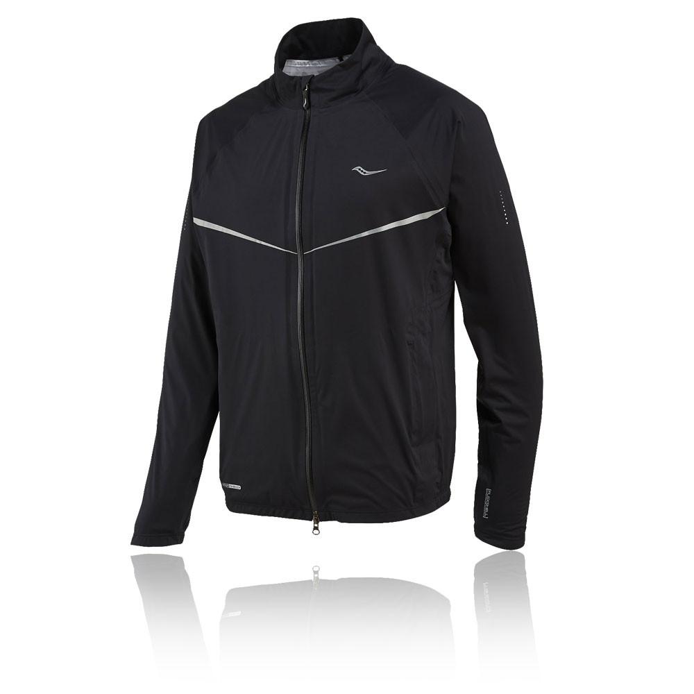 saucony jacket