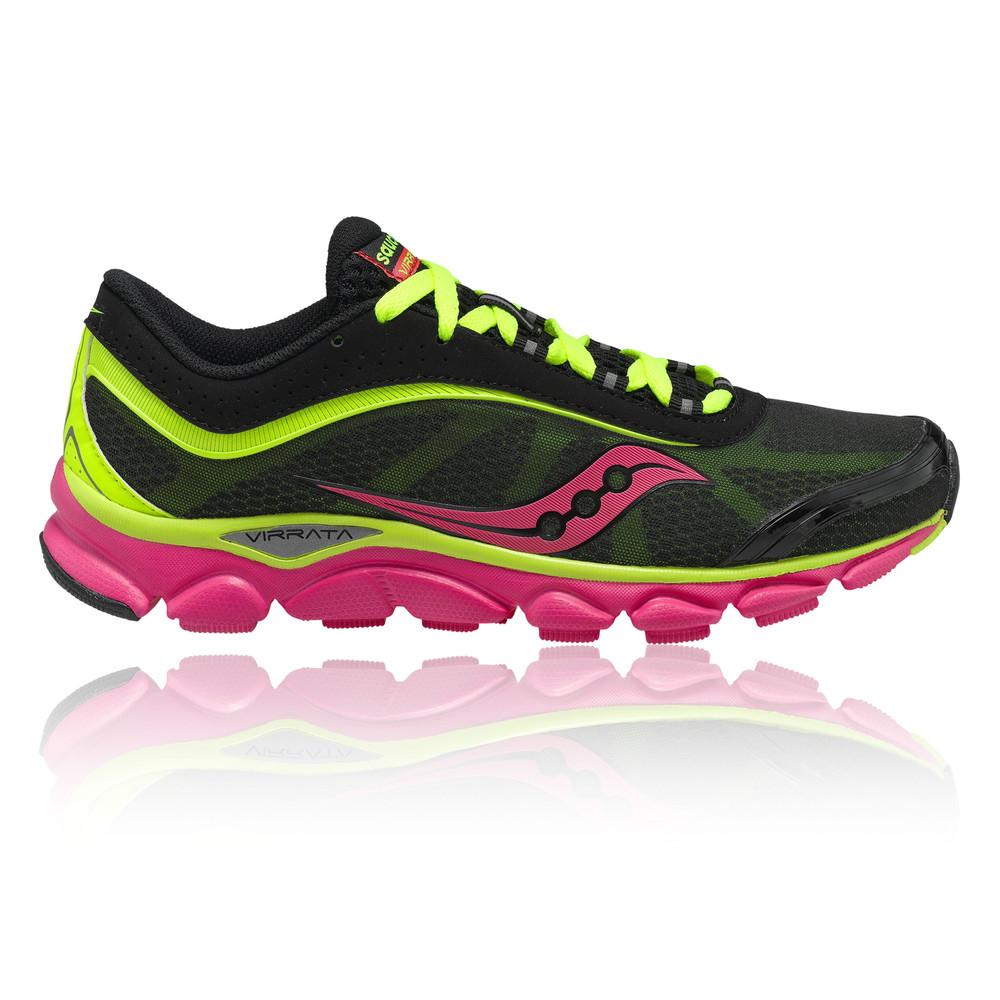 Saucony Virrata Running Shoes Mens
